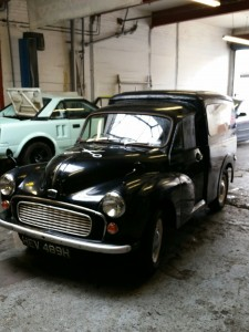 classic-car-welding-mot