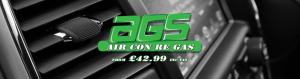 air con regas service