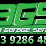 garages in portsmouth