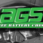 free battery check southsea, eastney, portsmouth, hampshire