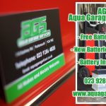 car battery services portsmouth